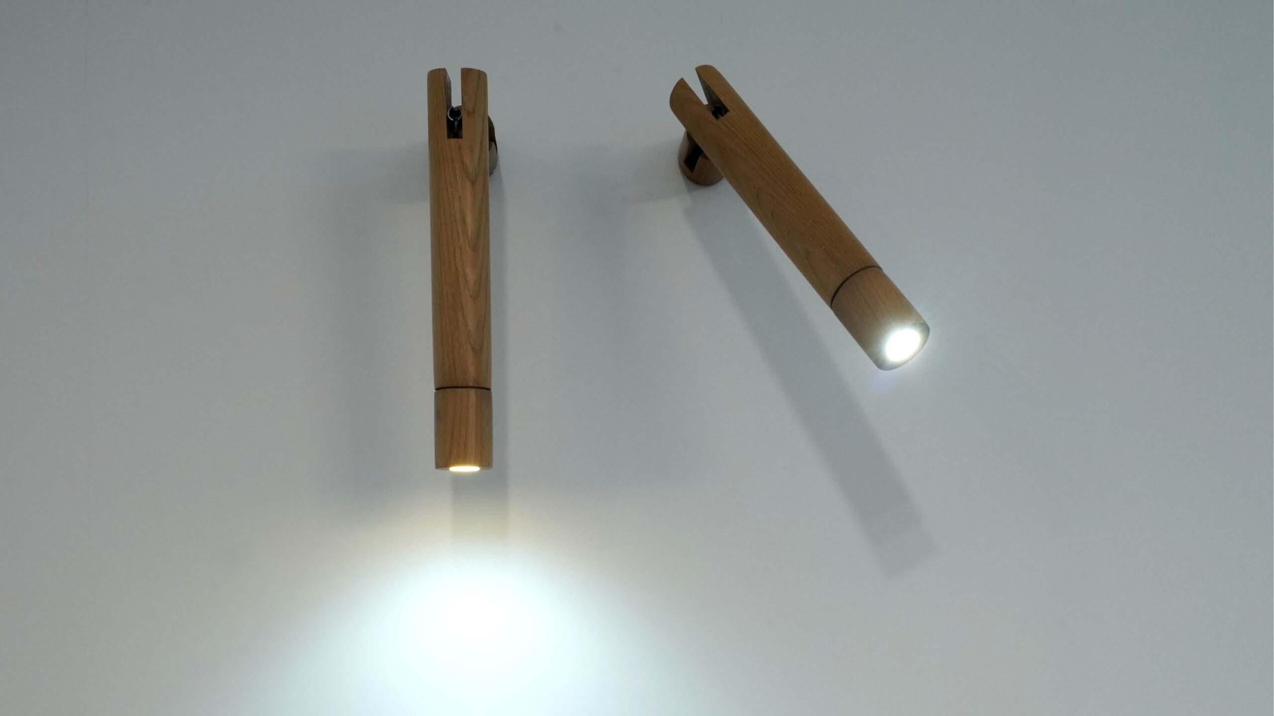 Gif Light
